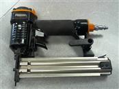 FREEMAN TOOLS Nailer/Stapler PBR32